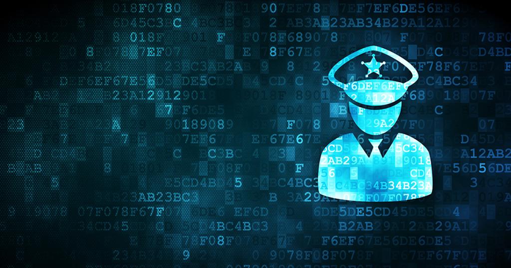 バングラデシュで、デジタルセキュリティ法廃止を呼び掛ける抗議活動が相次ぐ