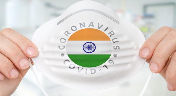 インドで三重変異株の「ベンガル株」が見つかる、ワクチン効かない恐れも