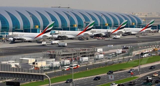 バングラデシュからの渡航者、UAEやタイ、クウェート、ミャンマーが入国禁止に
