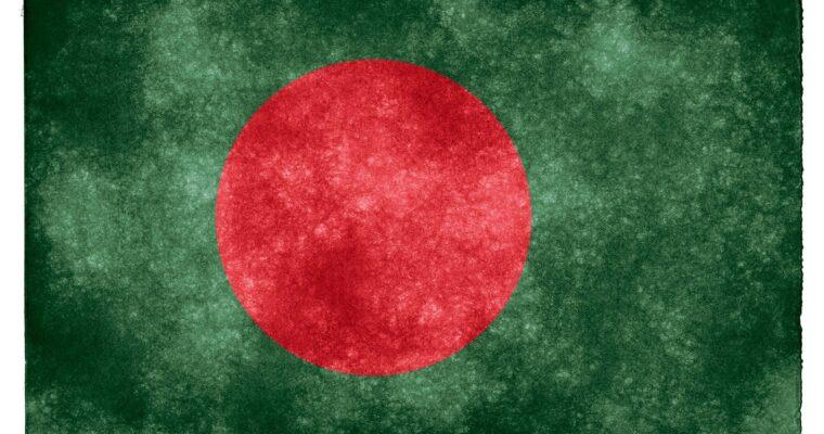 バングラの行動規制は、6月6日まで延長に