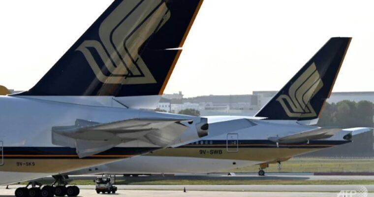 シンガポールが5月から、バングラデシュからの渡航者の入国、トランジットを禁止に