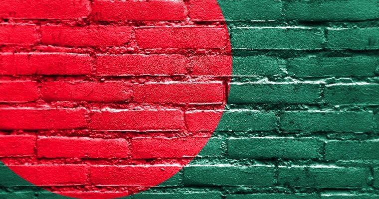バングラの行動規制は、7月15日まで延長に