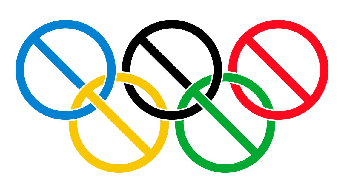 バングラでは、全く盛り上がらない東京五輪