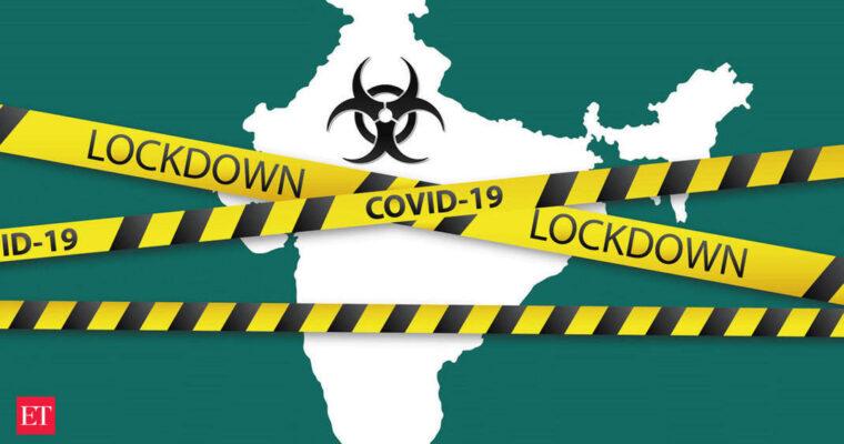 バングラデシュのハードロックダウン、10日まで延長に