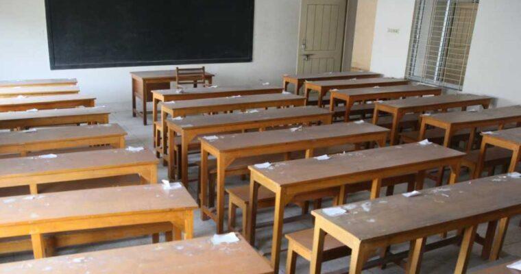 コロナ禍で世界最長の学校閉鎖期間を記録していたバングラデシュ、9月12日から対面授業を再開へ