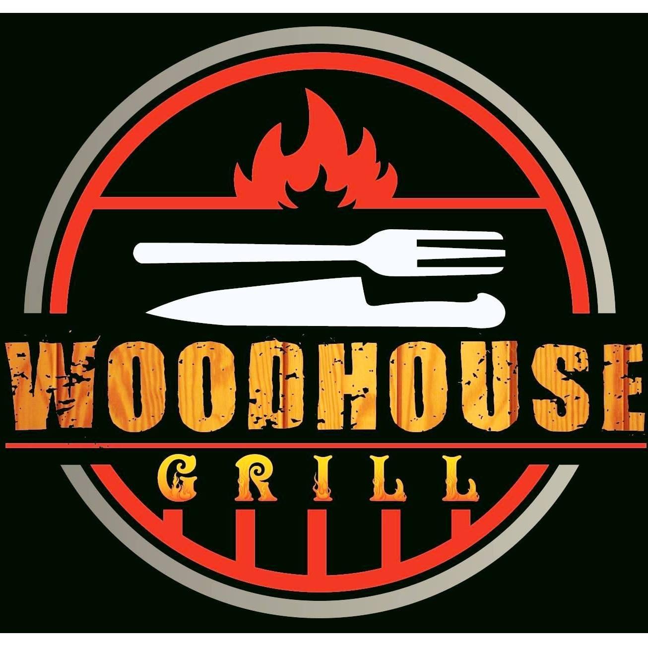 「ダッカで一番本格的なステーキ」Woodhouse Grill@ダッカ市ボナニ