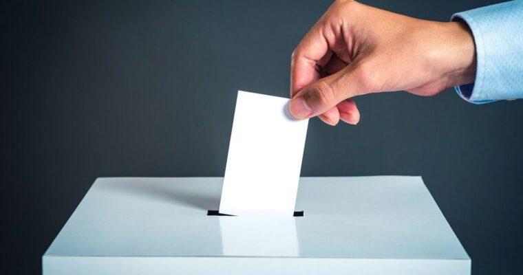 第49回衆議院議員総選挙の在外選挙、10月20日から在バングラデシュ日本国大使館で始まる